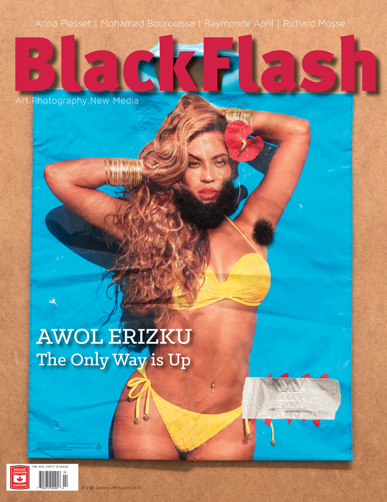 BlackFlash-32.2-Cover