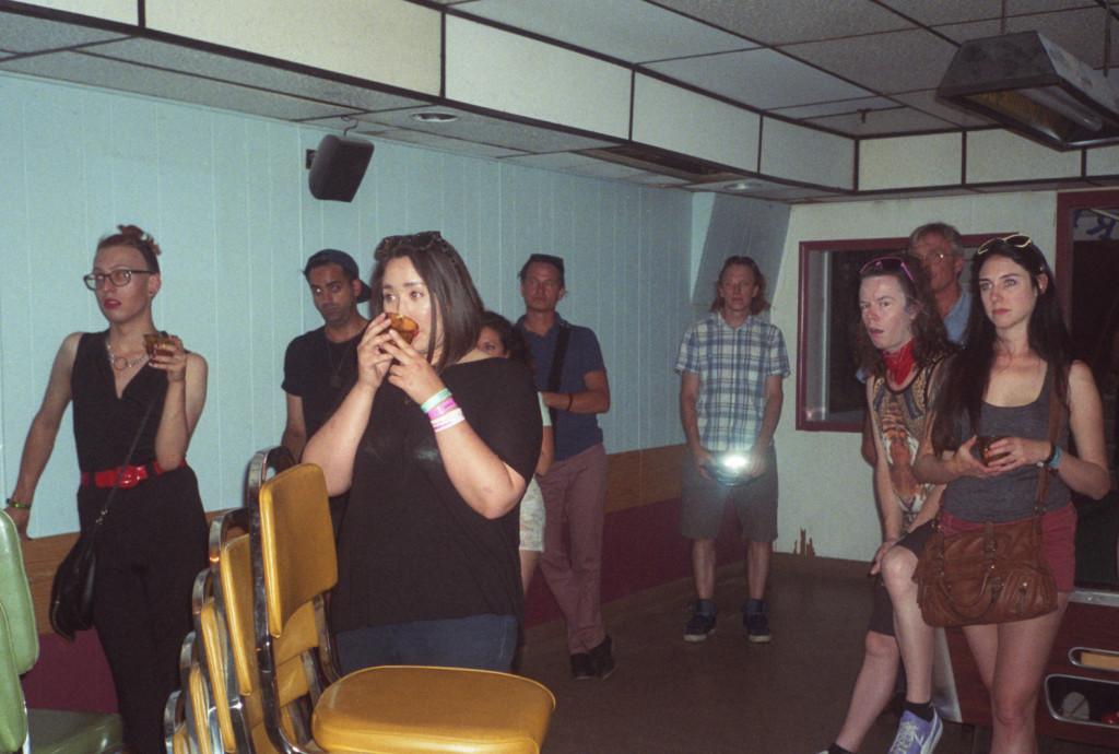 Singing-Lands_07