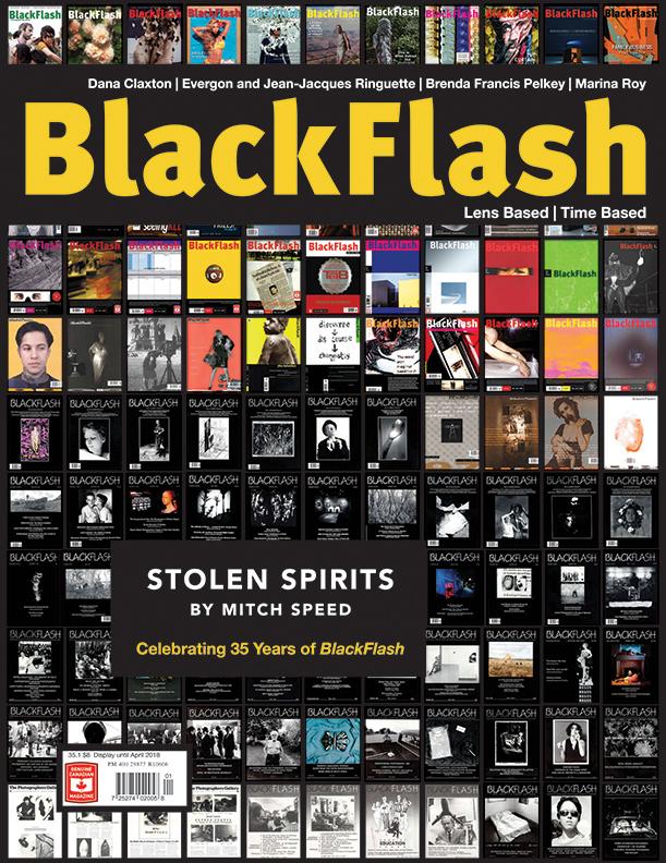 BlackFlash_351_72dpi
